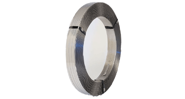 Image of Stainless Steel Banding