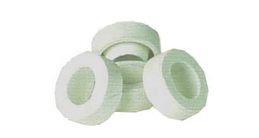 Image of Cable Seals
