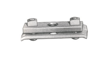 Image of Angle Suspension Clamp