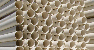 Image of Type C Tele-Duct PVC Conduit