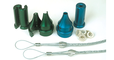 Image of Cable Packs