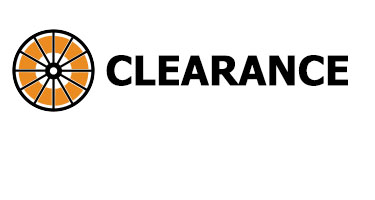 Image of Clearance