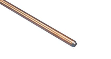 Image of Copper Ground Rod