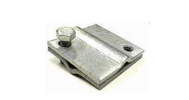 Image of Crossover Clamp