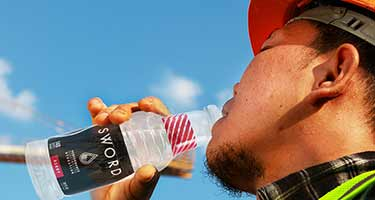 Image of Hydration