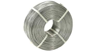 Image of Stainless Steel Lashing Wire