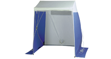 Image of Portable Quick Tents