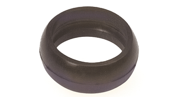 Image of Compressor Seal Offs Replacement Seals