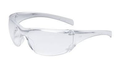 Image of Safety Glasses