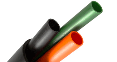 Innerduct and Conduit: Maxcell, HDPE, Micro Duct, PVC, RGC