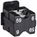 Image of RG59/6 TWIN REPLACEMENT BLADE FOR UST SERIES (small)