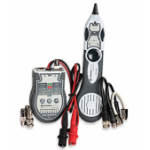 MULTI-FUNCTION CABLE TESTER TONE AND PROBE KIT thumbnail