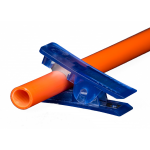 Image of STRAIGHT MICRODUCT CUTTER (small)