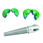Image of MICRO DUCT PACK - 22MM OD DUCT (small)