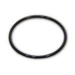 Image of 450 D&C DOME TO BASE O-RING SEAL (small)
