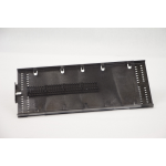 Image of ADC MASS FUSION SPLICE TRAY 5X11.75MT 24 POSITION FST-D-MT (small)