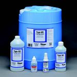 5 Gallon Polywater Aquakleen Fiber Optic Cleaner
