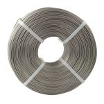 .038 TYPE 302 LASHING WIRE 1600' COIL