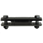 "Image of 3"" BREAK-AWAY SWIVEL FOR DIRECTIONAL DRILLING (small)"