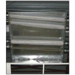 3 Inch 3-cell Plenum Maxcell