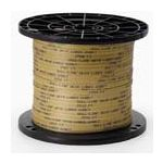 CABLE PULLING TAPE 2500 LB - ARAMID