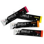 SHIELD® Electrolyte Powder Single (13g) - Case of 100-Mixed Flavors