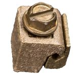 Vise Ground Connector SI-2170