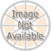 """Image of 1/4"""" TAPERED HEAD (small)"""