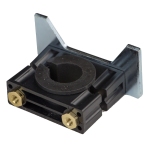 Image of CABLE CLAMP KIT, STACKABLE FOR FEC FEC-ACCCLMP01 (small)