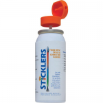 STICKLERS FIBER OPTIC SPLICE AND CONNECTOR CLEANER PUMP SPRAY BOTTLE thumbnail