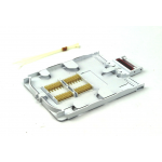 FOSC 24 COUNT SPLICE TRAY FOR C CASES thumbnail