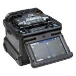 Fujikura 90S Fusion Splicer Without Bluetooth (Machine Only)