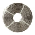 .045 TYPE 302 LASHING WIRE 1200' COIL