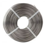 .045 TYPE 430 LASHING WIRE 1200' COIL