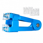 Coax Center Conductor Cleaner