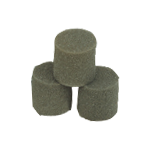 "1-1/4"" FOAM LUBE SPREADER"