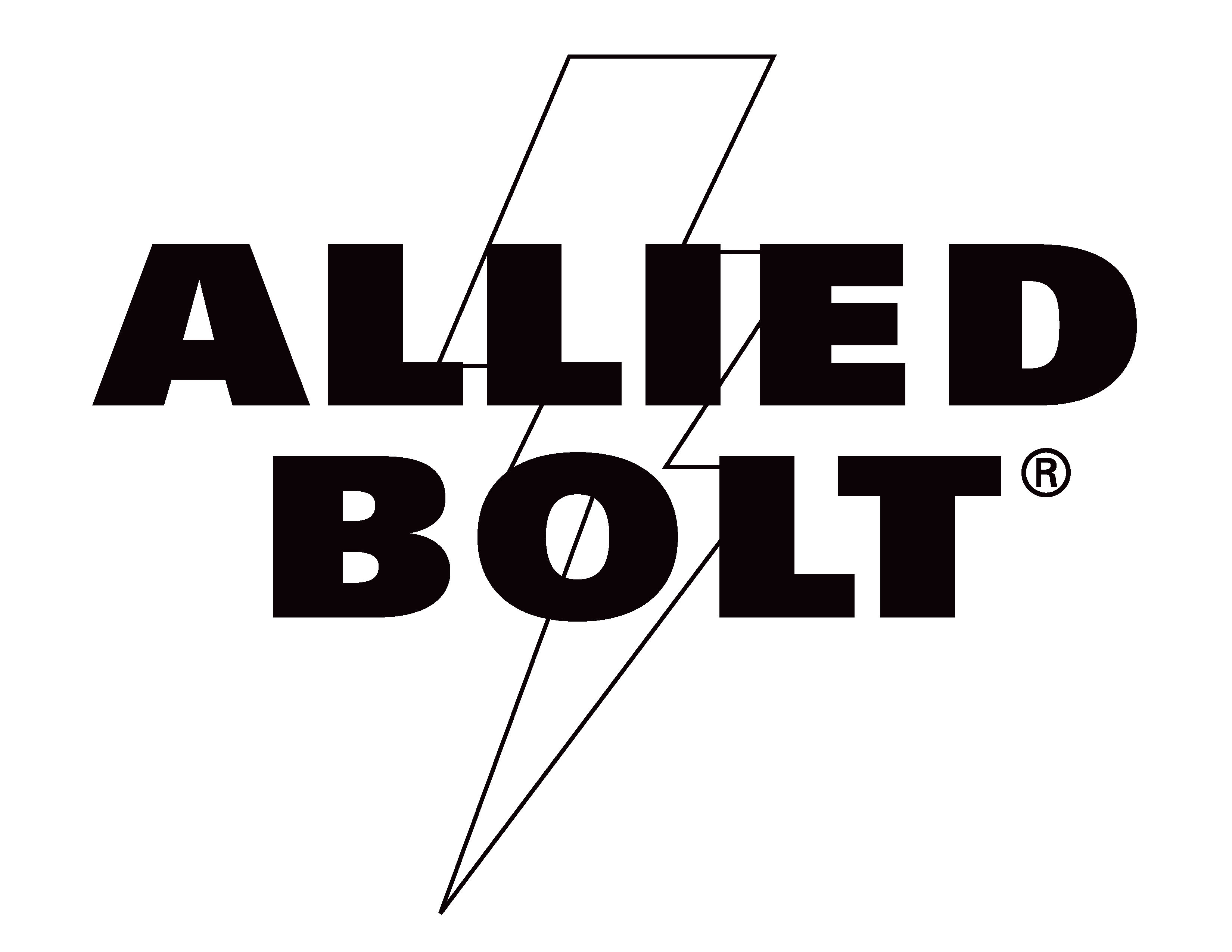 Allied Bolt logo