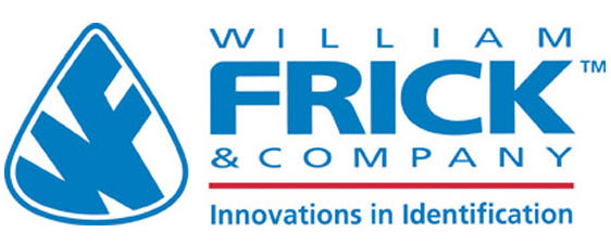 William Frick logo
