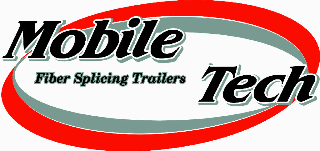 Mobile Tech logo