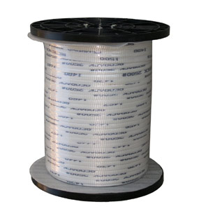 Polyester Cable Pulling Tape