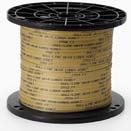 Image of Aramid Cable Pulling Tape