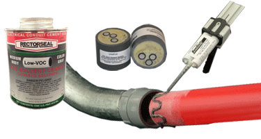 Image of Adhesives and Sealants