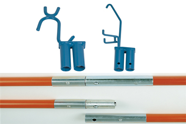 Image of Aerial Tools