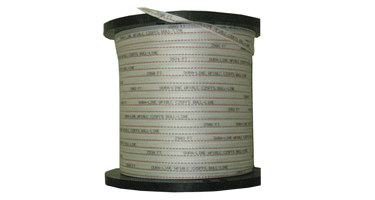 Image of Detectable Polyester Pull Tape