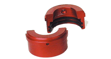 Image of Duct Seals