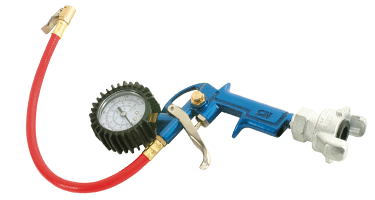 Cable Blowing Accessories Cable Blowing Comstar Supply