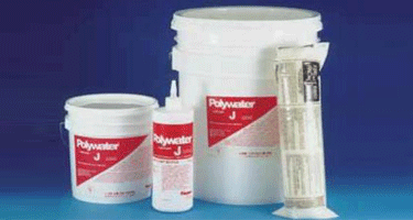 Image of Polywater J Lubricant