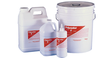 Image of Polywater F Lubricant