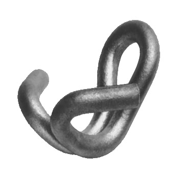 Image of Drop Wire Hook