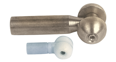 Image of Roller Guides